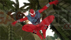 Spider-Man-Shattered-Dimensions_head-Scarlet