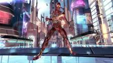 Spider-Man-Shattered-Dimensions_Iron-1