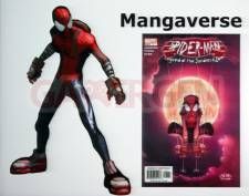 Spider-Man-Shattered-Dimensions_Mangaverse