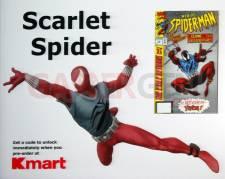 Spider-Man-Shattered-Dimensions_Scarlet