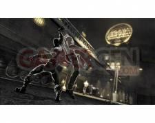 spiderman battle