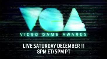 Spike-TV-Video-Game-Awards-Revealed