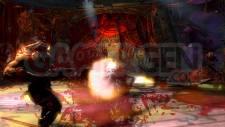 Splatterhouse_2010_11-04-10_04
