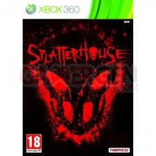 splatterhouse-jaquette-xbox-360