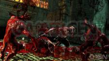 Splatterhouse namco Bandai images screenshots PS3 Xbox 360 (10)
