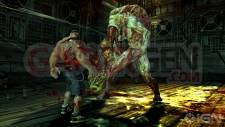 Splatterhouse namco Bandai images screenshots PS3 Xbox 360 (3)