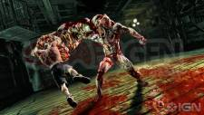 Splatterhouse namco Bandai images screenshots PS3 Xbox 360 (4) - Copie