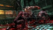 Splatterhouse namco Bandai images screenshots PS3 Xbox 360 (5)