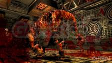 Splatterhouse namco Bandai images screenshots PS3 Xbox 360 (7)
