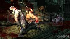 Splatterhouse namco Bandai images screenshots PS3 Xbox 360 (8)