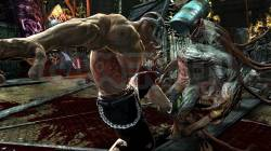splatterhouse10