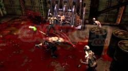 splatterhouse12