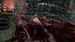splatterhouse13