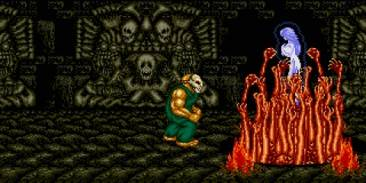 Splatterhouse2-2