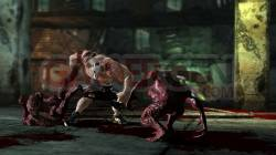 splatterhouse8