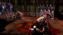 splatterhouse9