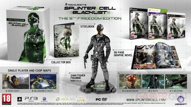 splinter-cell-blacklist-5th-freedom-edition-001