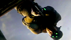 Splinter_Cell_Blacklist_head_05062012_01.png