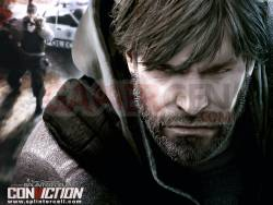SPLINTER CELL conviction_2