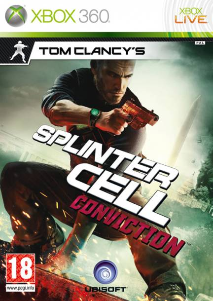 splinter_cell_conviction_cover