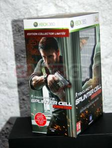 Splinter-cell-conviction-edition-limitee-_05