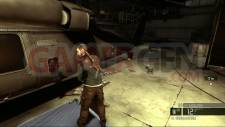 Splinter-cell-conviction-screenshot-capture-_59