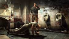 Splinter Cell : Conviction splinter-cell-conviction-xbox-360-020