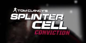 splinter-cell-conviction