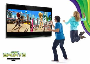 SplitScreen_Volleyball-1024x723