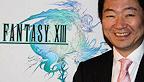 Square-Enix Yoichi wada logo vignette 26.03.2013.