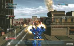ss-preview-transformers10.jpg