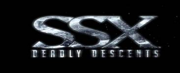 SSX-Deadly-Descent_logo