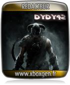 Staff-XboxGen-2011 (10)