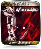 Staff-XboxGen-2011 (13)