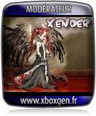 Staff-XboxGen-2011 (16)