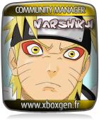 Staff-XboxGen-2011 (18)