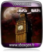 Staff-XboxGen-2011 (1)
