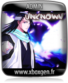 Staff-XboxGen-2011 (3)