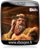 Staff-XboxGen-2011 (4)