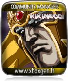Staff-XboxGen-2011 (5)