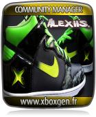 Staff-XboxGen-2011 (6)
