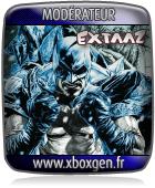 Staff-XboxGen-2011 (7)