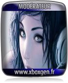 Staff-XboxGen-2011 (8)
