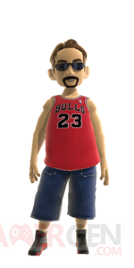 staff xboxgen avatar-body
