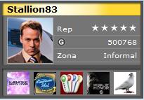 Stallion83-avatar