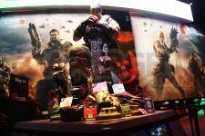 stand Microsoft e3 2011 005