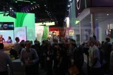 stand Microsoft e3 2011 008