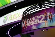 stand Microsoft e3 2011 009