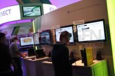 stand Microsoft e3 2011 011