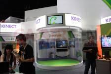 stand Microsoft e3 2011 015